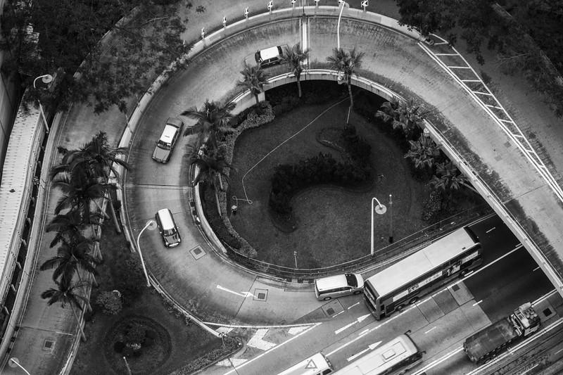 HK Gardener Freeway
