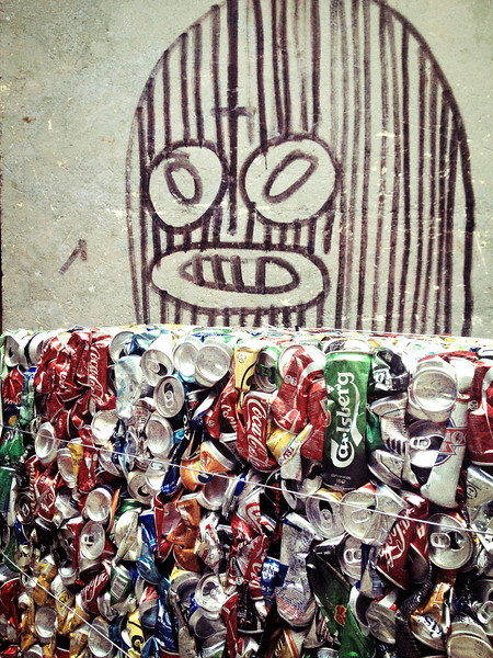 Angry Canned