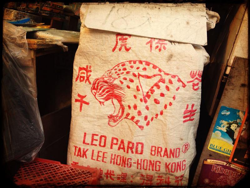 Leo Pard