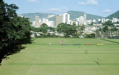 cricket_ground_looking_to_Causeway_Bay_0672