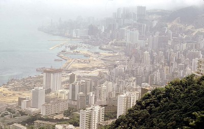 causeway_bay_from_the_peak_0573