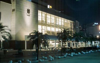 city_hall_at_night_1171