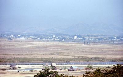 china_and_shum_chun_river_from_lak_ma_chau
