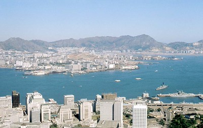central_and_kowloon_from_18F_century_tower_1271