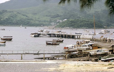 hebe_haven_jetty_near_sai_kung_town_NT_0874