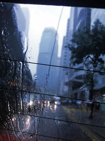 Hong York