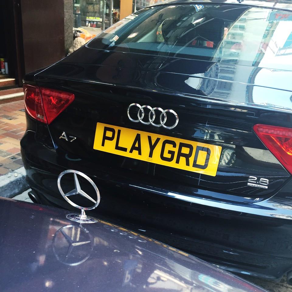 Playgrd