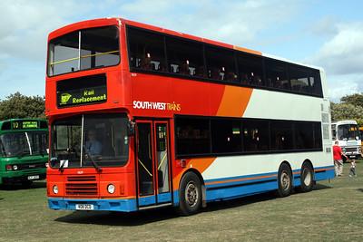 0147-ET1848 13629-408DCD Citybus