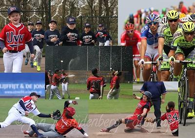 2015 Inzending Sportprijs Utrecht