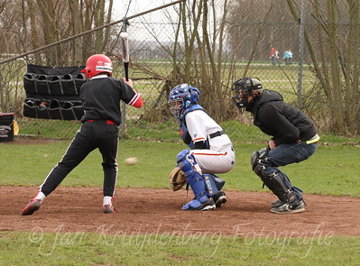 JKG2010-04-05 14-21-51 95