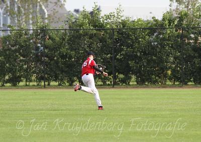 JKG20110827 10-11-20101