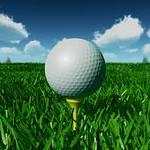 Honolulu Golf Club - Itagaki