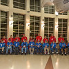 Honor Flight #24