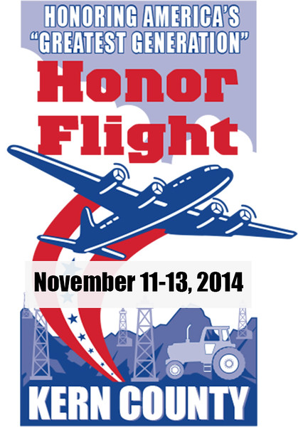 HonorFlightBC-LoriCrown-revised-2 pdf-1