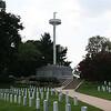 USS Maine Memorial