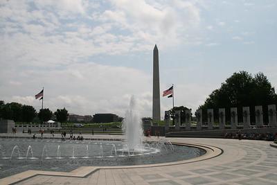 Virtual tour of DC part 2