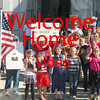 Welcome Home Video