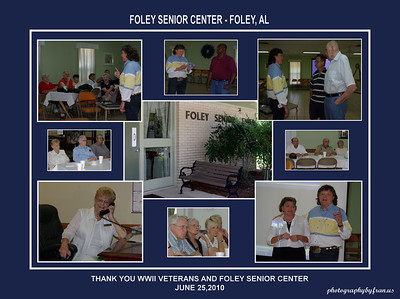 HFSA - Foley Sr  Center - sweetgumphotos com 055