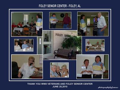 HFSA - Foley Sr  Center - sweetgumphotos com 055