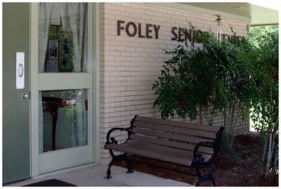 HFSA - Foley Sr  Center - sweetgumphotos com 056