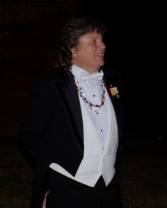 sweetgumphotos - Mardi Gras Ball  02122010 029