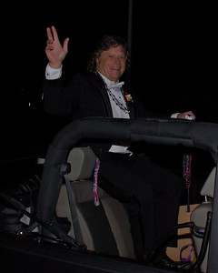 sweetgumphotos - Mardi Gras Ball  02122010 041