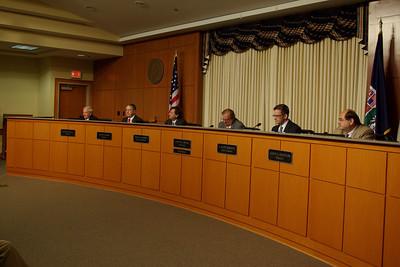 HFSA - BC Commissioners 07-06-2010 006