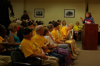 HFSA - BC Commissioners 07-06-2010 002