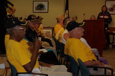 HFSA - BC Commissioners 07-06-2010 052