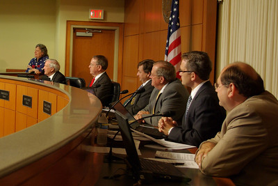 HFSA - BC Commissioners 07-06-2010 026