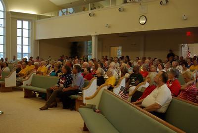 HFSA - JULY 4, 2012 - BY FRAN 036