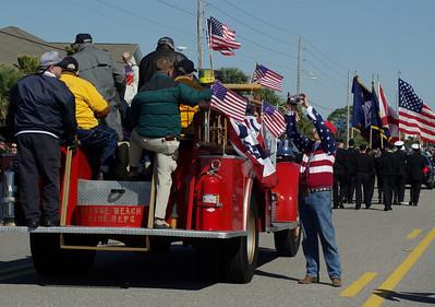 sweetgumphotos - Mardi Gras Parade OB 02162010 022
