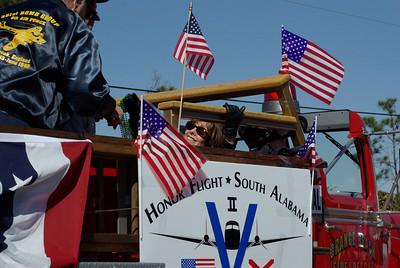sweetgumphotos - Mardi Gras Parade OB 02162010 067