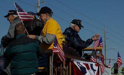 sweetgumphotos - Mardi Gras Parade OB 02162010 069