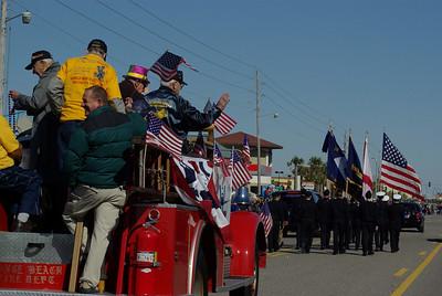 sweetgumphotos - Mardi Gras Parade OB 02162010 105