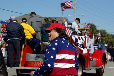 sweetgumphotos - Mardi Gras Parade OB 02162010 027