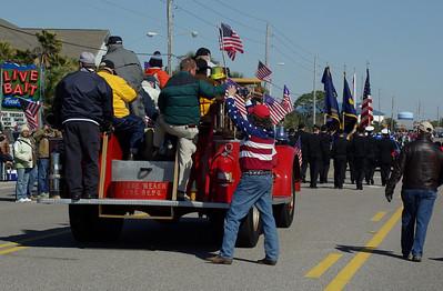 sweetgumphotos - Mardi Gras Parade OB 02162010 026