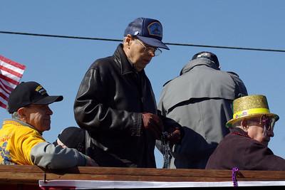 sweetgumphotos - Mardi Gras Parade OB 02162010 063