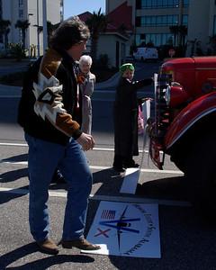 sweetgumphotos - Mardi Gras Parade OB 02162010 121
