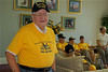 Photography by fran TBN 06192009 WWII Vets 2 044