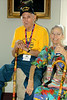 Photography by fran TBN 06192009 WWII Vets 2 020