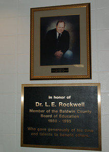 photographybyfran us HFSA Rockwell School 11132009 092