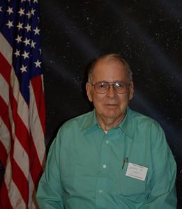 George A  Davis