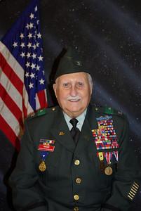 Glenn Dowling Frazier