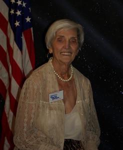 Janice Britton