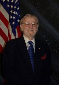 Edward Mahon