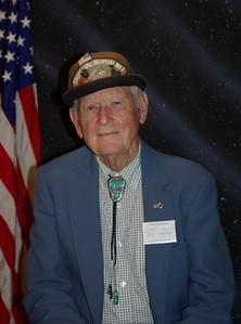 James D  Miller