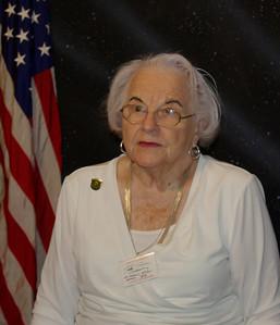 Helen Trione Callaway