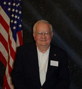Gerald Davidson