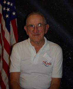 Joseph Smazik